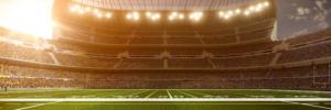 """""""Super"""" Showdown – Tampa Bay vs. Kansas City"""