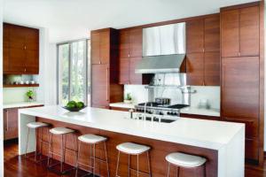 Heavenly Kitchen Creations