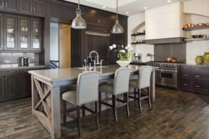 Cook Up a Refresh in Your Kitchen